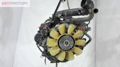 Двигатель Ford Econoline, 2005, 5.4 л, бензин (Б/Н 5,4i)