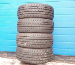 Toyo Proxes T1 Sport, 215/45 R17