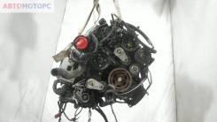 Двигатель Cadillac CTS, 2002-2007, 3.6 л, бензин (LY7)