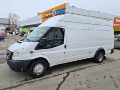 Ford Transit. Продам , 2 200куб. см., 2 000кг., 4x2