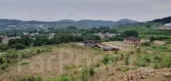 Продам земельный участок в Кедре. 1 812кв.м., собственность, вода. Фото участка