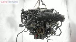 Двигатель Cadillac SRX 2004-2009 , 3.6 л, бензин (LY7)