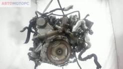 Двигатель Audi A8 (D3) 2003-2010 2007, 3 л, Дизель (ASB)