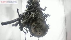 Двигатель Nissan Murano Z50, 2002-2008, 3.5 л, бензин (VQ35DE)