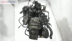 Двигатель Chevrolet Equinox 2005-2009 2005, 3.4 л, Бензин (LNJ)