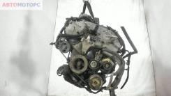 Двигатель Nissan Murano Z50 2002-2008, 3.5 л, бензин (VQ35DE)