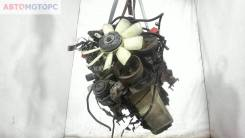 Двигатель Chevrolet Tahoe 1999-2006 2002, 5.3 л, Бензин (L59)