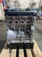 Двигатель 4A92 Mitsibishi ASX 1.6 117 л/с