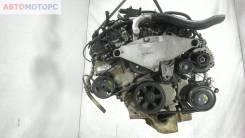 Двигатель Opel Antara 2008, 3.2 л, Бензин (10HM)