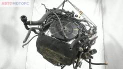 Двигатель Volkswagen Touareg 2002-2007 2002, 5 л, Дизель (AYH)