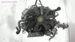 Двигатель BMW 7 E38 1994-2001 1999, 4.4 л, Бензин (448S1/2)