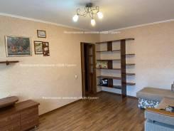 1-комнатная, улица Гоголя 43. Центральный, агентство, 37,0кв.м.