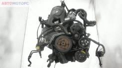 Двигатель Volvo S80 2006-2016 2008, 2.4 л, Дизель (D5244T4)