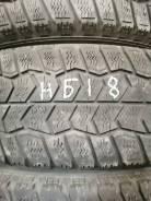 Dunlop Graspic, 205/70R15