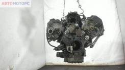 Двигатель BMW X5 E70 2007-2013 2008, 4.8 л, Бензин (N62 B48B)
