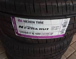 Nexen N'FERA RU1, 235/55R17