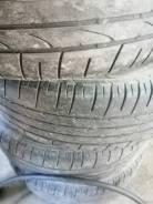 Bridgestone, Lt215/65r16