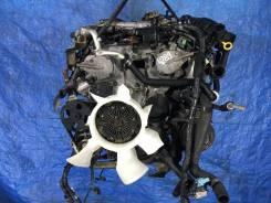Контрактный ДВС Nissan Elgrand (E51) VQ35DE 2WD A4289