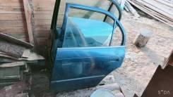 Продам дверь переднюю правую Toyota Corolla AE100