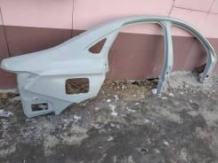 Lada Vesta 2015- крыло заднее Веста новое, оригинал