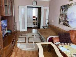 3-комнатная, улица Сысоева 8. Индустриальный, агентство, 70,0кв.м.