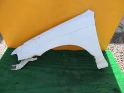 Крыло Nissan Expert VEW11, YD22DD