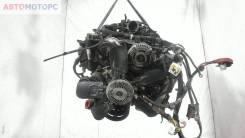 Двигатель Dodge Durango 1998-2004, 4.7 л, бензин (EVA)