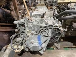 АКПП (RE0F09B) 310C01XE0B Nissan Murano Z51 VQ35DE