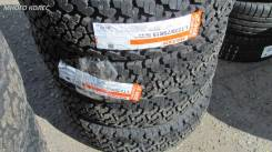 Maxxis Bravo AT-980, 235/75 R15