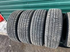 Roadstone, 225/65 R17