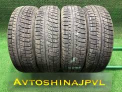 Bridgestone Blizzak Revo GZ, (A4814) 185/65R15