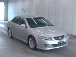 Дверь Honda Accord cl 7 cl 9