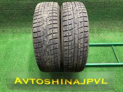 Yokohama Ice Guard IG30, (A4822) 185/65R15