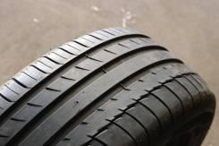 Michelin Latitude Sport. летние, б/у, износ 10%