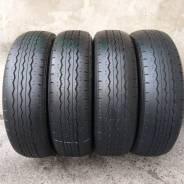 Bridgestone Ecopia R680, 195/80/R15 LT.