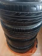 Dunlop SP Sport LM704, LT215/60R16