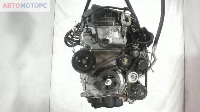 Двигатель Mitsubishi Outlander 2015-2018, 2 л, бензин (4J11)