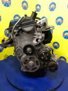 Двигатель Mmc Colt 2004-2010 [MN178398] Z21A 4A90 [119315]