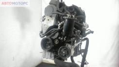 Двигатель Volkswagen Tiguan 2011-2016, 2 л, дизель (CFFB)