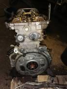 Двигатель 4b12