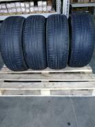 Nexen N'blue HD, 215/60 R16