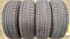 Bridgestone Blizzak Revo GZ, 195 65 15
