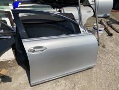 Передняя правая дверь Lexus GS300 GS350 GS430 GS450H GS460