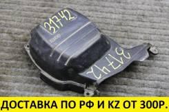 Крышка ГРМ Toyota/Lexus 1GFE [OEM 11329-70030] 11329-70030