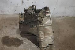 Lifan Solano 1.5 Коробка передач МКПП