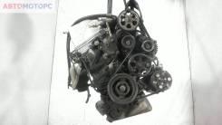 Двигатель Honda CR-V, 2007-2012, 2.4 л, бензин (K24Z1, K24Z4)