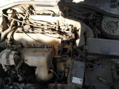 Двигатель 3sfe 4wd.