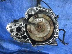 Контрактная АКПП Nissan QG13/QG15/QG16/QG18 Установка. Гарантия
