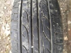 Dunlop Enasave EC202, 195/65 R14