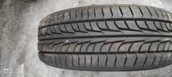 Firestone Firehawk Wide Oval, 195/60 R15